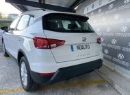 Seat Arona Style 1.0 TSI 85Kw (115CV)