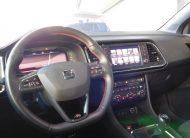 SEAT Ateca FR 2.0 TDI CR 110 kW (150cv)